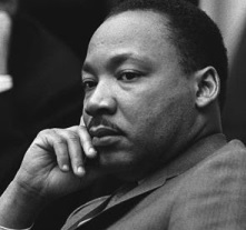 MLK cropped