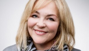 Maureen Norman