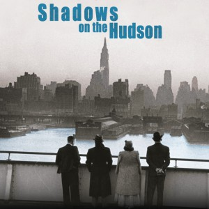 Shadows on the Hudson