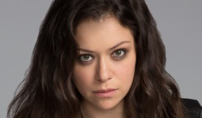 Tatiana cropped head shot
