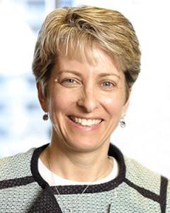 Lisa Coulman
