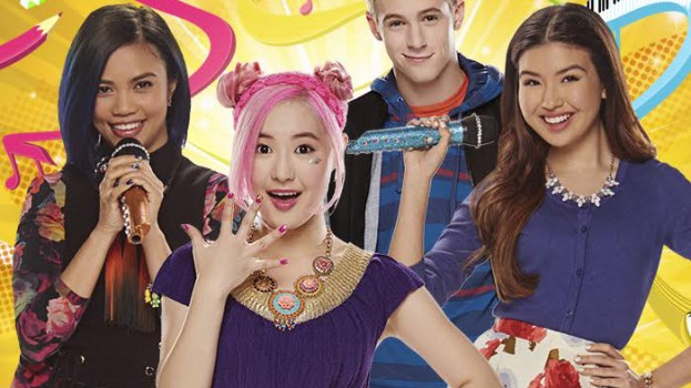 Copied from Kidscreen - MakeItPop