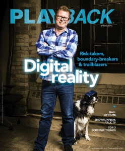 PlaybackSpring16cover_web res