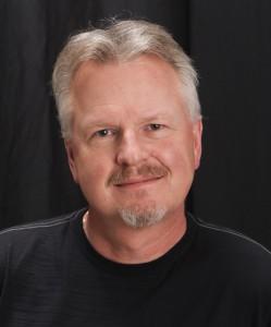 David Hoselton