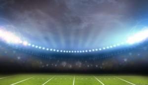 Copied from Media in Canada - FootballShutterstock