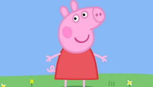 Copied from Kidscreen - Peppa1
