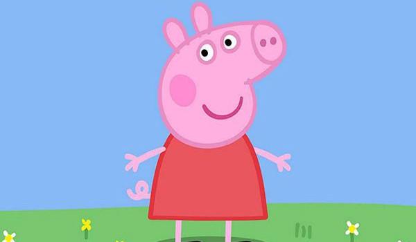 Copied from Kidscreen - Peppa1