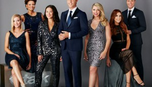 etalk-season-14-group