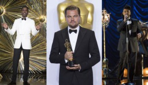Copied from Media in Canada - oscars2016