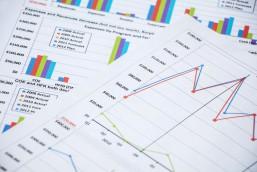shutterstock_Quarterly report
