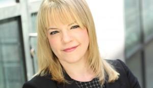 Katherine Wolfgang