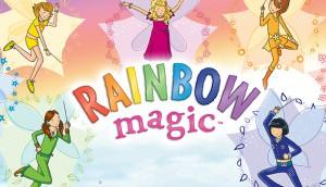 Copied from Kidscreen - Rainbow_Magic_Hi_Res