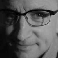 TIM_SOUTHAM_PRESIDENT_DGC