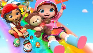 Copied from Kidscreen - rainbow-ruby2