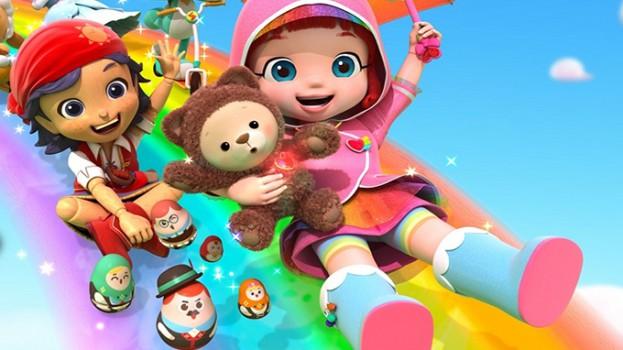 Copied from Kidscreen - rainbow-ruby2