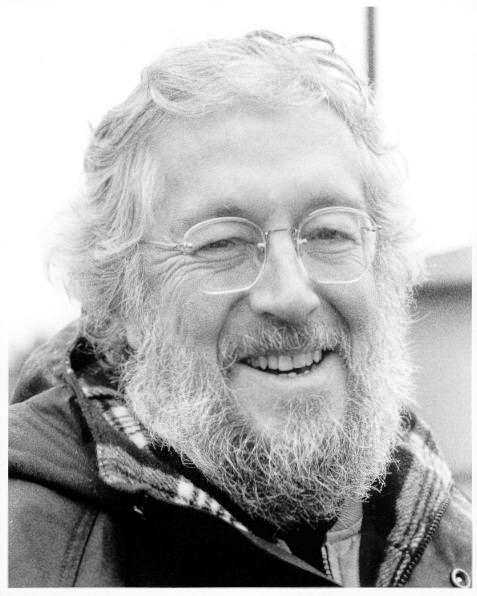 Allan King (1930-2009)