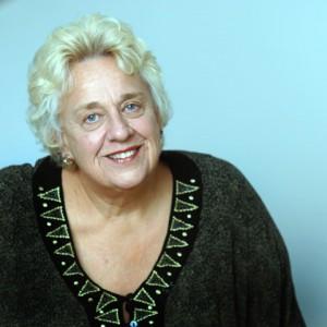 AnneWheelerHeadshot