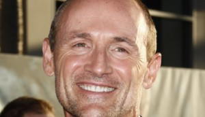 Colm Feore cropped