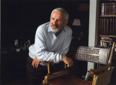 Norman Jewison 2 Jn14 - lo