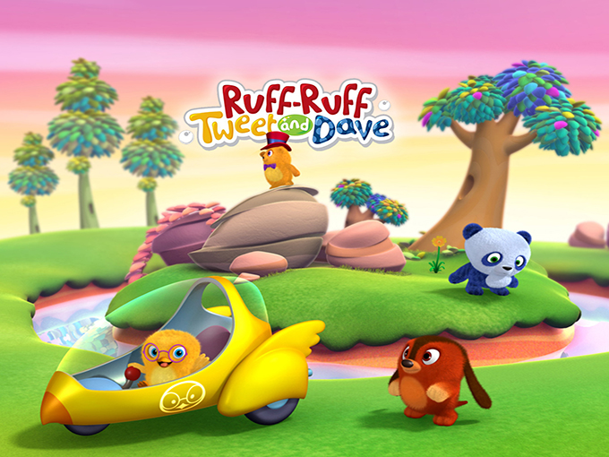 Copied from Kidscreen - RuffRuffSmall