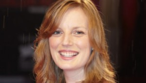 Sarah Polley cropped