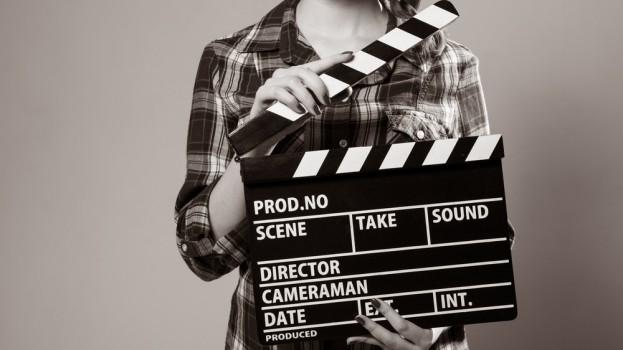shutterstock_film student