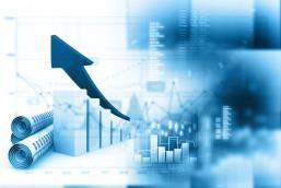 shutterstock_List_graph_business