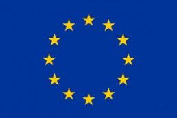 shutterstock_European Union