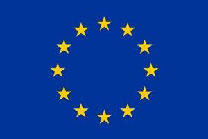 shutterstock_European Union