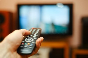 Copied from Media in Canada - Copied from Playback - Copied from Media in Canada - tvShutterstock