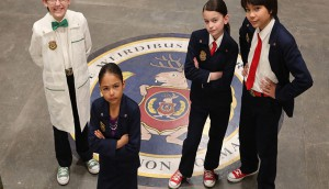Copied from Kidscreen - Odd-Squad-a-live-action-series2