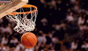 Copied from Media in Canada - basketballShutterstock