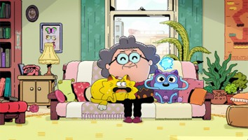 copied from kidscreen - counterfeitcat