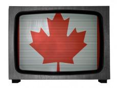 shutterstock_Canadian TV