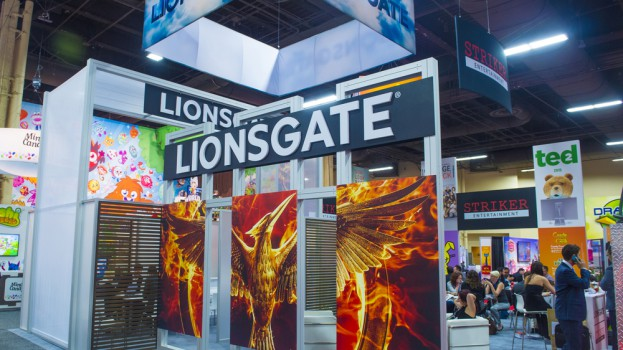 CREDIT shutterstock_Lionsgate_licencing show 2014