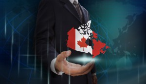 shutterstock_Canada_map_business