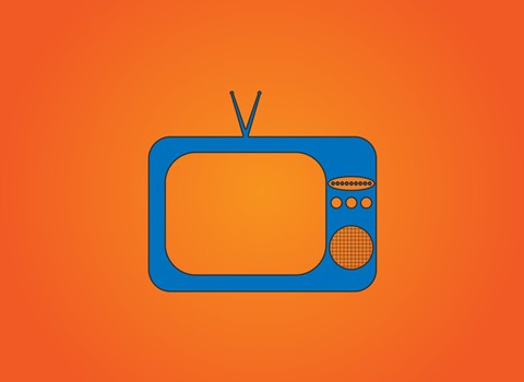shutterstock_TV_orange