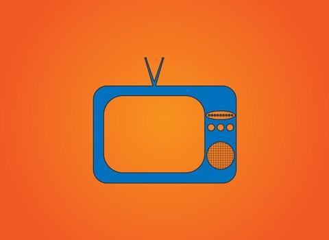 shutterstock_TV_orange