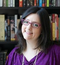 Erin Creasey