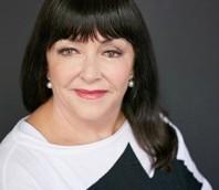 MaureenBrine_29