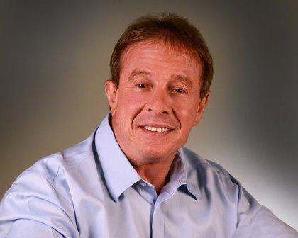Paul Bronfman