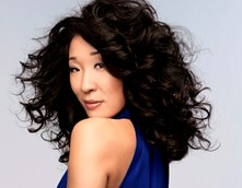 Sandra OH cropped