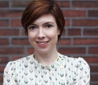 Sarah Timmins2