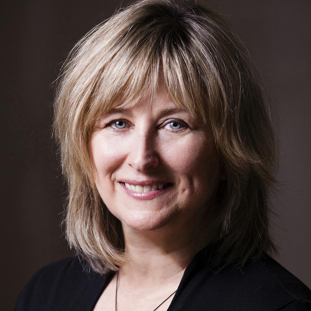 Diane Cuthbert