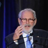 Norman Jewison remembers Al Waxman