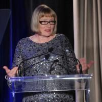 PB publisher Mary Maddever