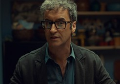 Don McKellar Sensitve Skin s2