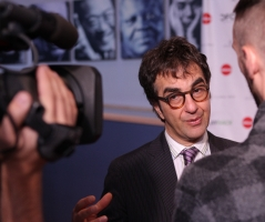 pb-hall-of-fame-12-photographers-pick-27 - atom egoyan