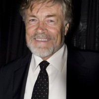 ACTRA's Art Hindle (photo: Linda Dawn Hammond)