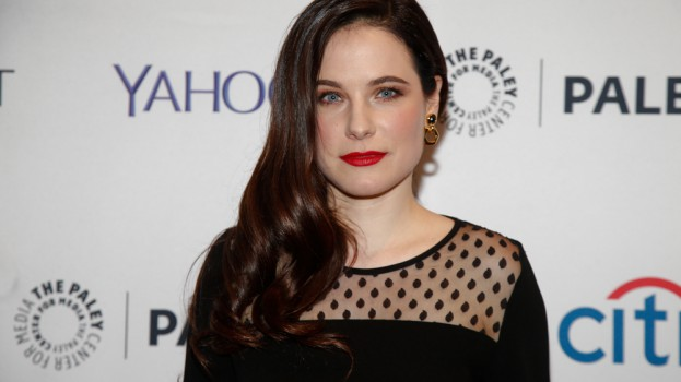 Mary Kills People taps Holly Dale to direct » Playback